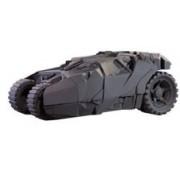 Mattel - Playset Superman