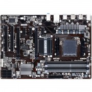 Placa de baza Gigabyte 970A-DS3P AMD AM3 ATX