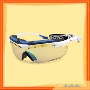 Arctica S-166 C Sunglasses (pcs)