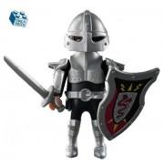 Playmobil - Figura Playmobil Castle Knight