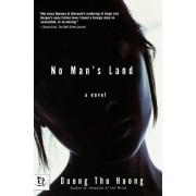 No Man's Land by Duong Thu Huong