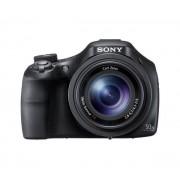 Sony Cyber-shot DSC-HX400V - szybka wysyłka! - Raty 20 x 88,45 zł - odbierz w sklepie!
