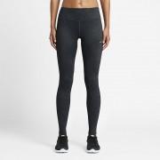 Nike Dri-FIT Epic Run
