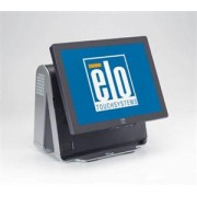 "Dotykový počítač ELO 15D1, 15"" APR, bez OS"