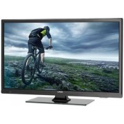 "Televizor LED UTOK 61 cm (24"") U24HD1, HD Ready, CI+"