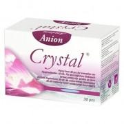 Vita Crystal Anion 10 doboz tisztasági betét - 30db