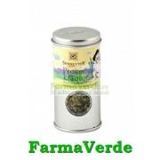 Condiment Amestec Verdeturi Provence BIO 18 gr Sonnentor
