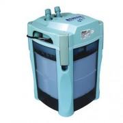 Atman: Spoljašnji filter EF-3