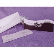 invitatii nunta cod 50624