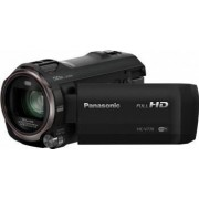 Camera Video Digitala Panasonic HC-V770EP Black