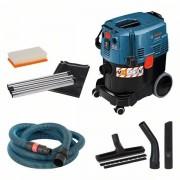 Aspiratore a umido / a secco GAS 35 M AFC Professional