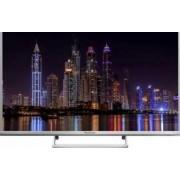 Televizor LED 81 cm Panasonic TX-32DS600E Full HD Smart Tv