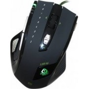 Mouse Gaming Keepout X7 Negru