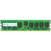 Memorie server Dell 370-ABEP 1x4GB 1600Mhz DDR3 UDIMM pentru PowerEdge T20