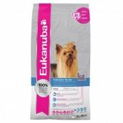 Eukanuba Yorkshire Terrier - Pack 2 x 2 Kg