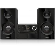 Microsistem Audio cu Bluetooth Philips BTD2180