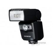 Olympus FS-FL600R wireless