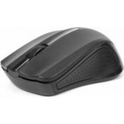 Mouse Omega OM-05BL USB Black