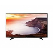 LG TV LED 49LF5100 49'', FullHD, Widescreen, Negro