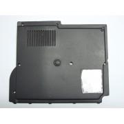 Capac bottom case Fujitsu Siemens Amilo Pro V3515 80-41125-30 cu grila sparta