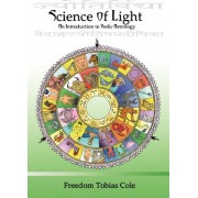 Science of Light by Freedom Tobias Cole