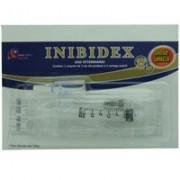 INIBIDEX INJETÁVEL - 1ml c/ seringa (dose única)
