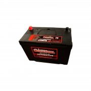 Automotive Battery CEN-27F-75 Centennial BCI Group 27F Sealed 12V