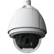TD-9620 1.3M IP камера TVT