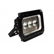 Proiector LED 3 x 50W 6000K Vision