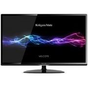 """Televizor LED Kruger&Matz 101 cm (40"""") KM0240, Full HD, CI"""