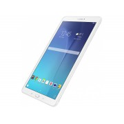 "Samsung Galaxy Tab E 9.6"" White/1280x800/QC 1.3GHz/1.5GB/8GB/2MP+5MP/WiFi/GPS/Android 4.4/490g"