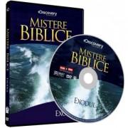 Mistere biblice - Exodul