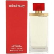 Elizabeth Arden Beauty Perfume Edp - 100 Ml (For Women)