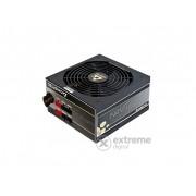 Sursa Chieftec Navitas GPM-850C 850W 80+ Gold 14cm