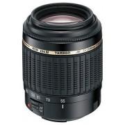 Tamron AF 55-200mm f/4-5.6 Di-II LD Macro (Canon)