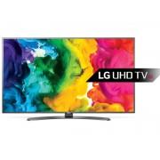 LG 43UH661V LED UHD Smart