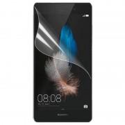 Protector de Ecrã para Huawei P8 Lite - Transparente