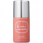 Le Mini Macaron Gel Polish - Pink Champagne 10 ml