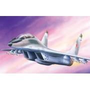 Eastern Express 1:72 -Modellino Aereo MiG-29UB Soviet Jet Fighter - EE72107