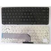SunSea New Us With Frame Laptop Keyboard For HP Pavilion DM4-3000 DV4-3000 DV4-3100 DV4-3200 Series 659299-001 669070-00