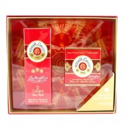 Pack Roger & Gallet Jean-Marie Farina