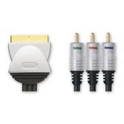 Profigold CI PGV373CI Câble Component