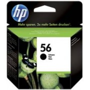 Hp c6656ae per psc-2510