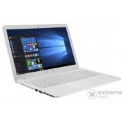 Laptop Asus X540LA-XX267D, alb