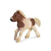 Schleich 13608 - Figura/ miniatura Caballo, Shetland Pony