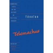Fenelon: Telemachus by Frangois de Fenelon