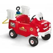 Little Tikes Camion De Pompier Arroseur