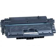 HP Astar Toner HP Laserjet M5035MFP - q7570a 70A