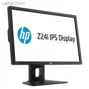 HP Z24i 24-Inch Full HD IPS Monitor