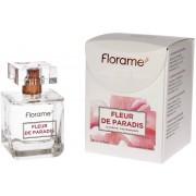 Florame Parfum Fleur de Paradis - 50 ml